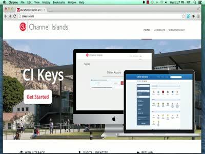 ci-keys-intro